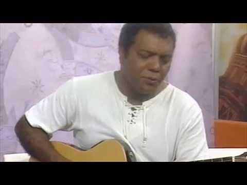 Lula Barbosa - Parte 3
