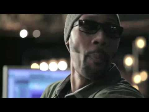 The RZA x Nike 6.0 Commercial Series | Videos