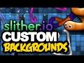 Custom Backgrounds (MOD)