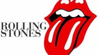 The Rolling Stones LWP YouTube video