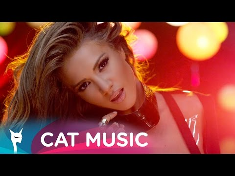 Video Andrea & Otilia feat. Shaggy & Costi - PASSION (Official Video) download in MP3, 3GP, MP4, WEBM, AVI, FLV January 2017