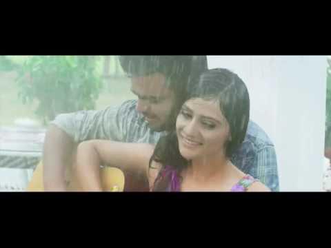 Teri Kami video Song download - Akhil - Latest Punjabi Song 2016