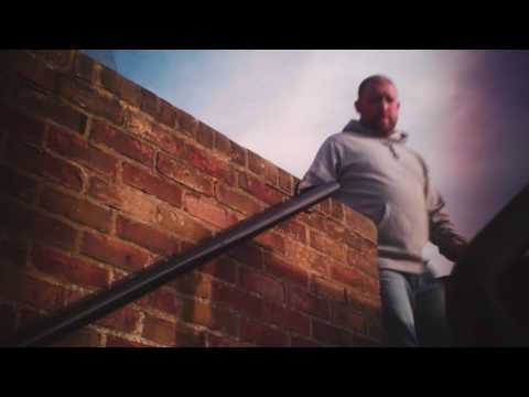 Video Raf Rundell - Carried Away (From The Adventures of Selfie Boy Pt. 1) download in MP3, 3GP, MP4, WEBM, AVI, FLV January 2017