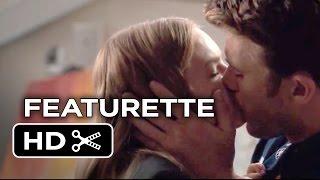 Nonton The Longest Ride Featurette   Parallels  2015    Britt Robertson  Scott Eastwood Movie Hd Film Subtitle Indonesia Streaming Movie Download
