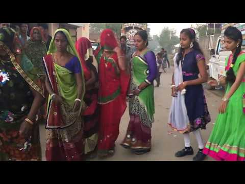 Gujarati Garba Dance Video Download HD MP4 Full HD 3GP