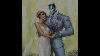 VIDEO: X-MEN GOLD #30 – THE WEDDING OF THE CENTURY Teaser