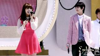 Nonton Kpop Star Fancam 120504 Sbs       Tv                       Film Subtitle Indonesia Streaming Movie Download