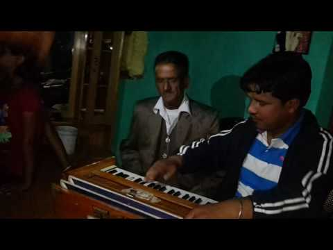Video kumauni singer chandra prakash download in MP3, 3GP, MP4, WEBM, AVI, FLV January 2017