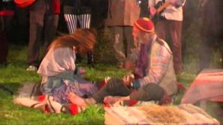 Video MIČUDKA - KAMARÁD
