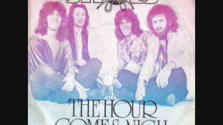 The Shoes-The Hour Comes Nigh (1975)