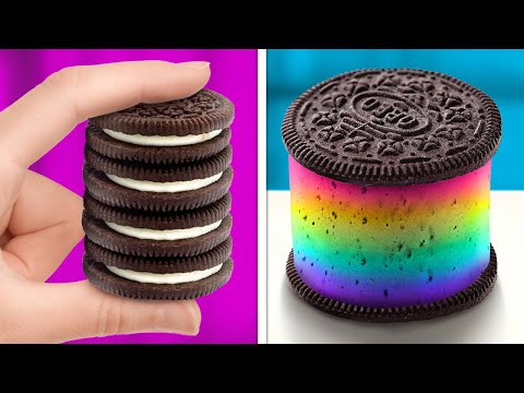 26 Mouth-Watering Food Ideas You Couldn't Even Imagine