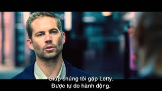 Nonton Fast & Furious 6 - Featurette - Những thành phần băng đảng của Dom Film Subtitle Indonesia Streaming Movie Download