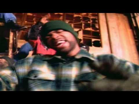 Wu-Tang Clan - Method Man (Uncut)
