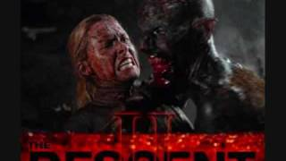 Nonton Upcoming Horror Movies 2010   2011 Film Subtitle Indonesia Streaming Movie Download