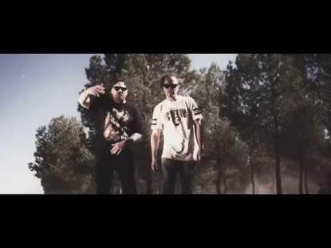 "Mad Division – ""Fuego"" [Videoclip]"