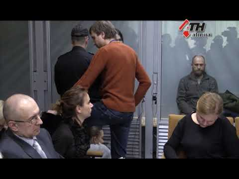 Новости АТН - 12.03.2018