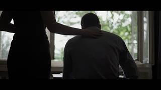 Video Off the line - Voľným pádom