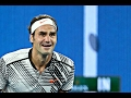 Roger Federer  One Dream More Than Life waptubes