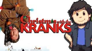 Video Christmas with the Kranks - JonTron MP3, 3GP, MP4, WEBM, AVI, FLV Desember 2018