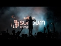 Sunburn Campus 2017 | Manipal