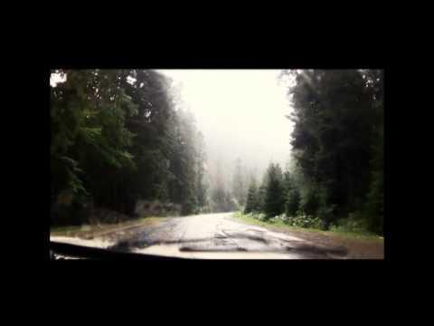 Thumbnail for video WJTHfgIL5Ts