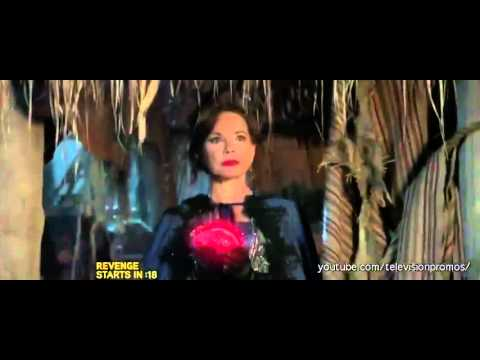 Once Upon a Time 2.08 Preview