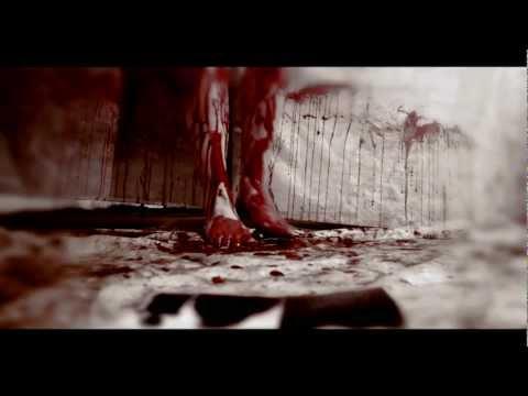 Gmork - Nostalgia (Nocturnal Depression Cover) (2011) (HD 1080p)