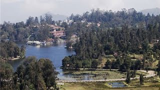 Kodaikanal India  city images : SOUTH INDIA TOUR, TRIP TO KODAIKANAL, KODAIKANAL LAKE VIEW