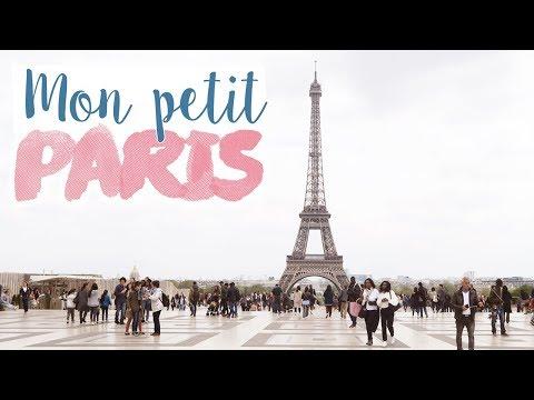 MON PETIT PARIS : Bar, Spa, Café, Teatime et Musée Parisiens