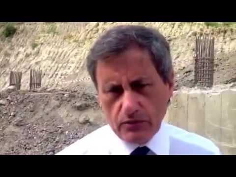 DOPO 150 GIORNI ROMA NORD ANCORA BLOCCATA