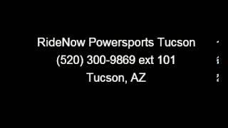 10. 2012 Polaris Sportsman 800 EFI - RideNow Powersports Tucson