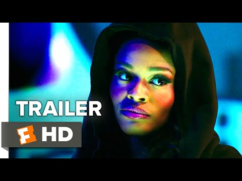 Love Beats Rhymes Trailer #1 (2017) | Movieclips Indie