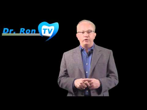 The Single Missing Tooth Solution | Dr. Ron Receveur, New Albany Implants