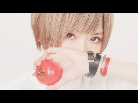 , title : 'ポルカドットスティングレイ「ICHIDAIJI」MV'