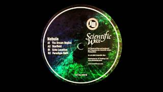 Download Lagu Nebula - Paradigm Shift Mp3