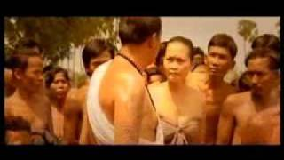 Khmer Movie - Manus Rer Khmouch?
