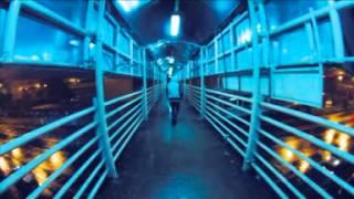 Video BIARLAH KU SENDIRI - Doddie Latuharhary MP3, 3GP, MP4, WEBM, AVI, FLV Agustus 2018