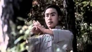 Nonton Wudang Movie Film Subtitle Indonesia Streaming Movie Download