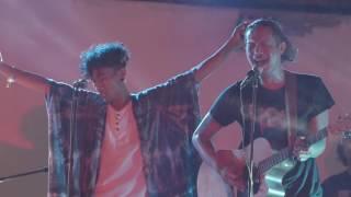 Video Fourtwnty - Semesta ft. Anda Matajiwa (Live at 4.20 Night 2016) MP3, 3GP, MP4, WEBM, AVI, FLV Maret 2018