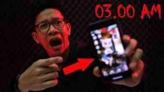 Video JANGAN PERNAH MAIN TALKING ANGELA DI JAM 3 SUBUH!! BAHAYA!! MP3, 3GP, MP4, WEBM, AVI, FLV Juli 2019