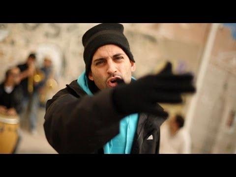 "Super Spanish Combo – ""La Hipoteca"" [Videoclip]"
