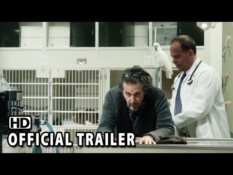 Movie Trailer: The Humbling