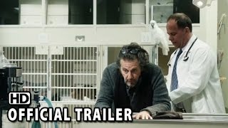 Nonton The Humbling Official Trailer  1  2015    Al Pacino  Greta Gerwig Movie Hd Film Subtitle Indonesia Streaming Movie Download