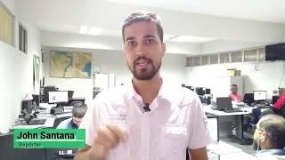 JORNAL DA CIDADE - DESTAQUES - 06-03-2020