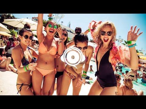 KYGO Summer House Mix [HQHD] - HouseTV