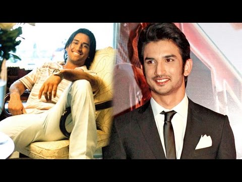 Sushant Singh Rajput's Personal Experience With Ma