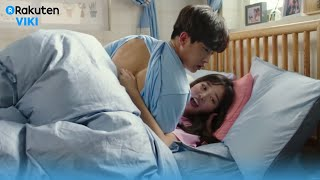 Video Because This Is My First Life - EP2 | Kim Min Suk Is In Bed with Kim Ga Eun [Eng Sub] MP3, 3GP, MP4, WEBM, AVI, FLV Maret 2018