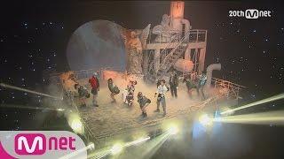 M COUNTDOWN|Ep.423 3년만에 완전체 컴백 '빅뱅'!! 명불허전 역대급 무대 'BAE BAE' BIGBANG - BAE BAE World No.1 KPOP Chart Show M COUNTDOWN ...