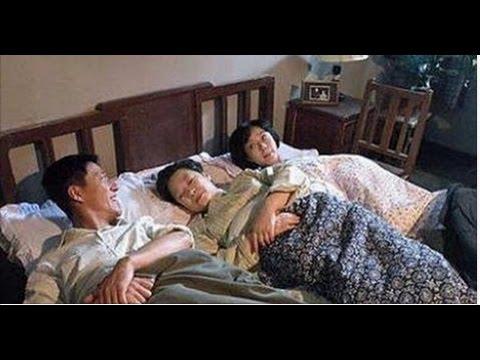 """2 mẹ con chung một """"chồng"""" và chuyện kinh dị trên giường - Thời lượng: 7:34."""