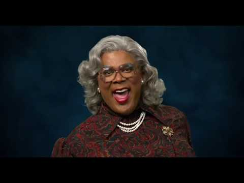 madea boo 2 full movie download mp4
